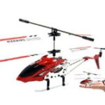Remote Control Syma S107/S107G R/C Helicopter 85% Off