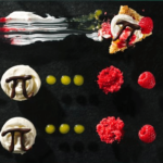 Solving for Pi Cheesecake Recipe