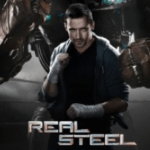 Real Steel Is It Worth the Ticket Price?