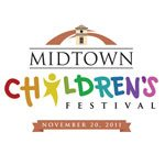 childrensFestival_logo-sm