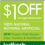 kidfresh-coupon-01