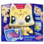 Littlest Pet Shop Only $4.96 75% OFF