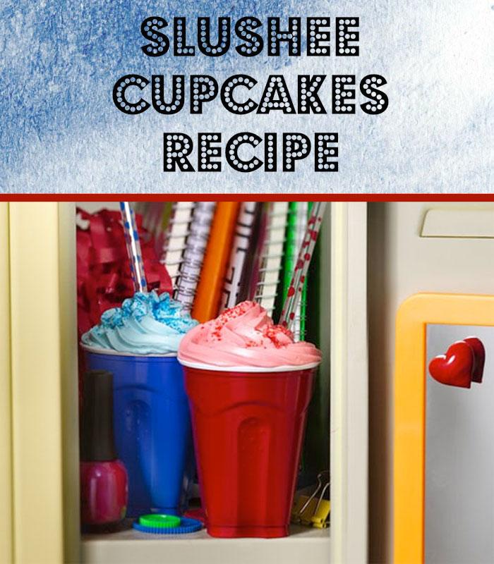 slushee-cupcake-recipe