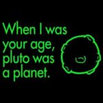 When I Was Your Age and in School…