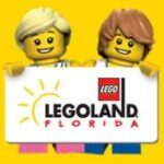 Win a Vacation To the New LEGOLAND Florida
