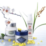 L'OCCITANE Natural Beauty Products