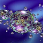 Amazing Bubble Photography