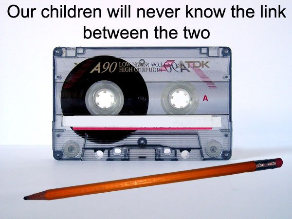 http://www.shibleysmiles.com/wp-content/uploads/2011/10/cassette-tape-and-pencil-li.jpg