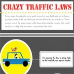 crazytrafficlaws