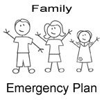 family-emergency-plan
