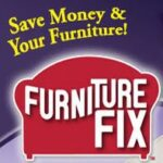 Furniture Fix Buy or Pass : You Decide
