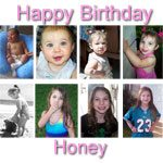 happy-birthday-honey