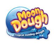 Moon Dough Review
