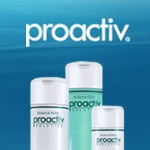 Proactiv To Buy or Not to Buy?
