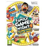 Win Family Game Night 4 for Wii Countdown to Black Friday : (Ends 12/4)