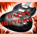 guitar-birthday