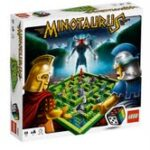 Win LEGO Prize Pack and $30 iTunes : Tell Us Your Family Board Game Bonding Experience