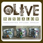 Olive Bungalow Review Countdown to Black Friday $100 Gift Card Giveaway : (Ends 11/16)