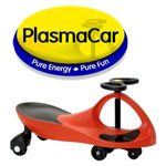 Hot Holiday Toy PlasmaCar Review