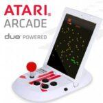 Atari Arcade Duo for iPad Review