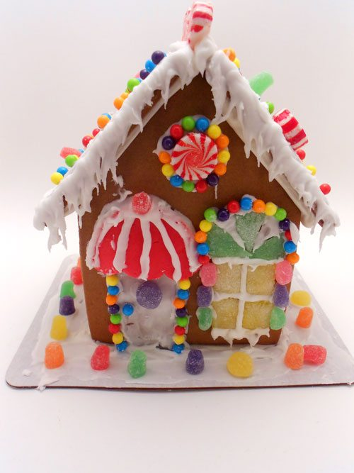 gingerbread-home-03