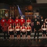 Biggest Loser Season 13 : Episode 1