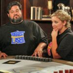 Biggest Loser Season 13 : Episode 2