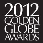 golden-globe-2012-winners