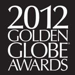 Golden Globe 2012 Winners