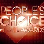 Vote Today for People's Choice Awards