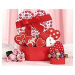 Buy.com Valentine's Day Basket Giveaway : (Ends 2/7)