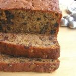 Delicious Ideas to Help You Celebrate National Banana Bread Day