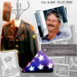 Seven Years Ago Today : Grandpa Rick