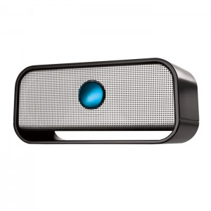big blue live bluetooth wireless speaker