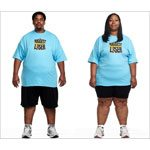 biggestloser13-5