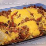 Chili Cheese Bake Recipe