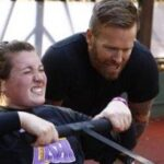 Biggest Loser Season 13 : Episode 9