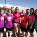 Biggest Loser Season 13 : Episode 12