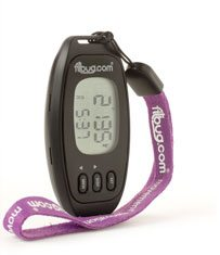 Fitbug Review – Personal #Fitness Coach & Tracker