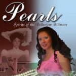 Pearls Spirits of the Belleview Biltmore Book Trailer