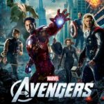 Marvel's The Avengers – Movie Trailer