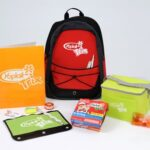 Yoplait Trix Prize Pack Giveaway : (Ends 3/27)