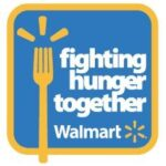 Fighting Hunger Together Needs Your Vote
