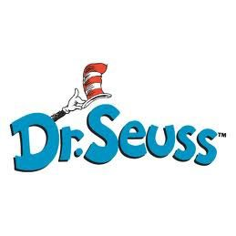 Download Dr. Seuss Printable Activites