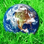 Enter to Win a Haier Energy Star Dehumidifier