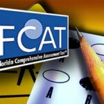 What Does FCAT Stand For?