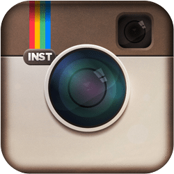 Just Released Free Instagram App Available for Android