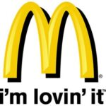 Free McDonald's Breakfast for Florida : Monday April 16th : For FCAT