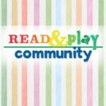 Read and Play Community Live Chat $100 in Prizes TONIGHT 4/11
