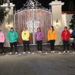 Biggest Loser Season 13 : Episode 17